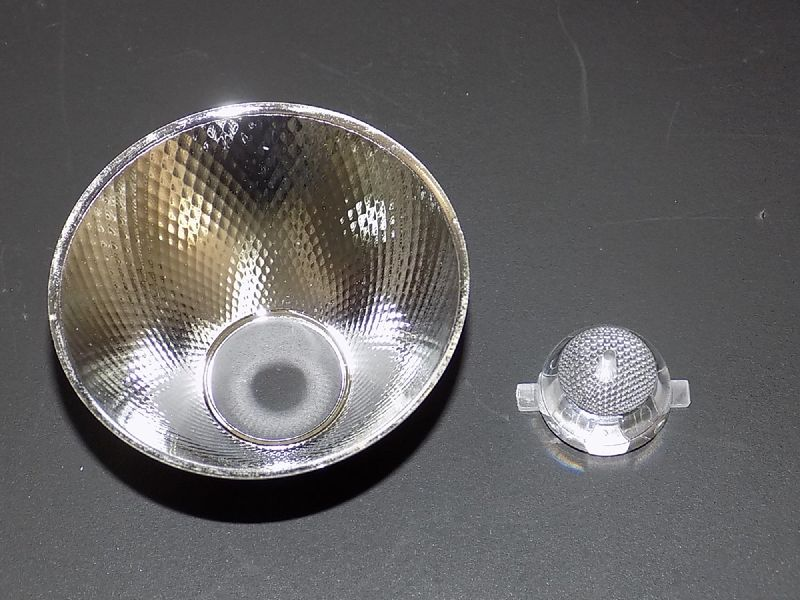 Что делать с отработанными ртутьсодержащими лампами