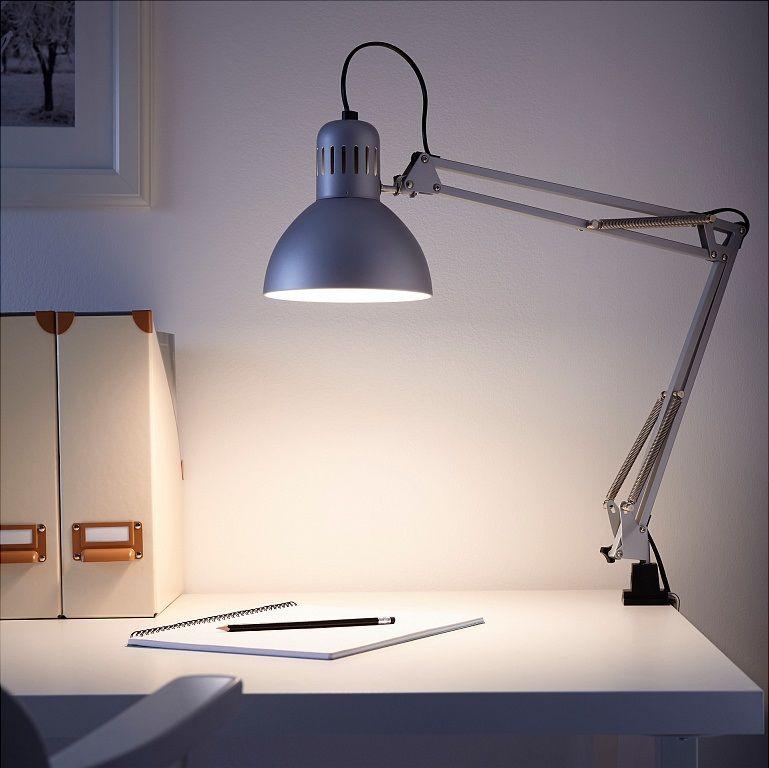 Настольные лампы в Украине - магазин светотехники Галерея