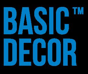 Купить <b>светильники Freya</b> (<b>Фрея</b>) в интернет-магазине BasicDecor